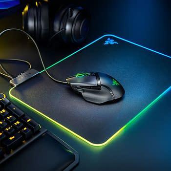 Razer Announces The DeathAdder V2 &#038 Basilisk V2 Gaming Mice