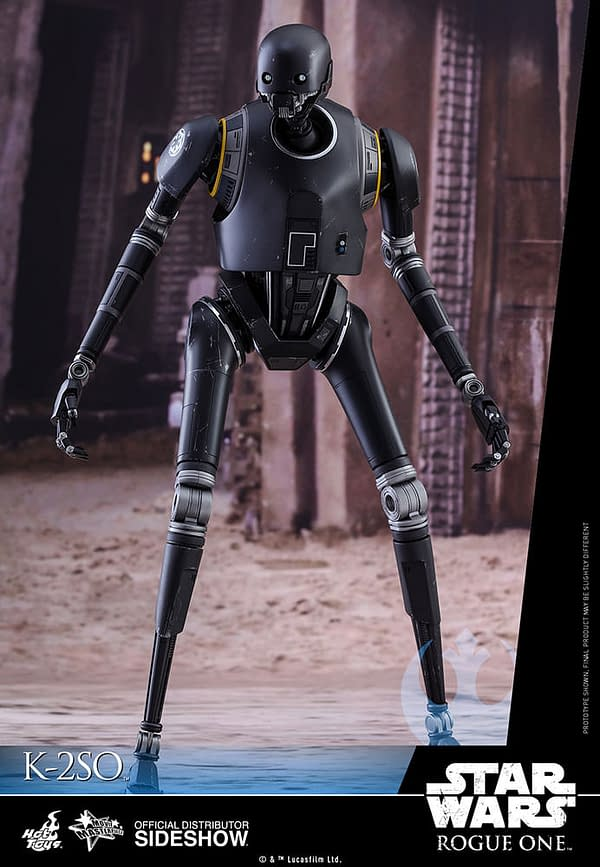star-wars-k-2so-sixth-scale-hot-toys-902925-02