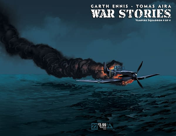 WarStories22-WRAP