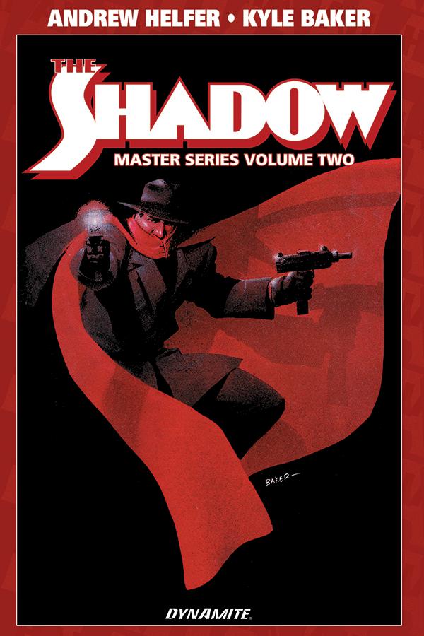 ShadowMasterVol2-Cov-WrongSpine