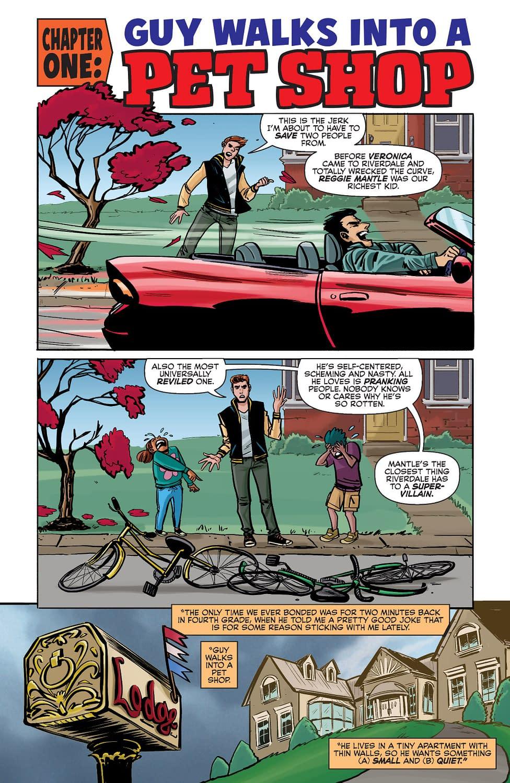 Archie2015_05-4