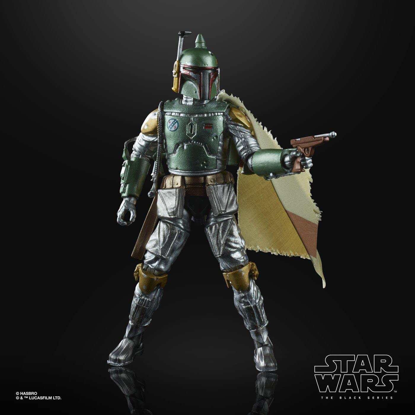 Star-Wars-Black-Series-Carbonized-Boba-Fett-004