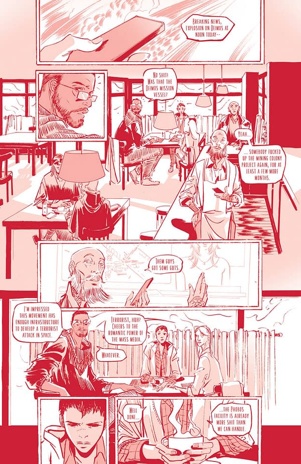Island-Magazine01_Preview_Page7