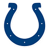Early NFL Power Rankings – Heading Down To The AFC South
