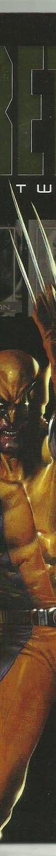 Speculator Corner: Secret War #2 And Tonights Marvels Agents Of SHIELD