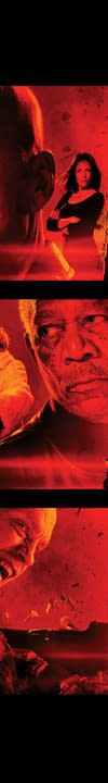 Warren Ellis Explains How RED Could Be Remade For International TV