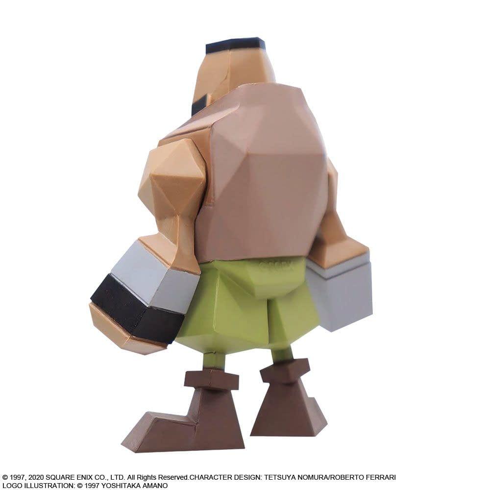 FF7-Polygon-Barret-003