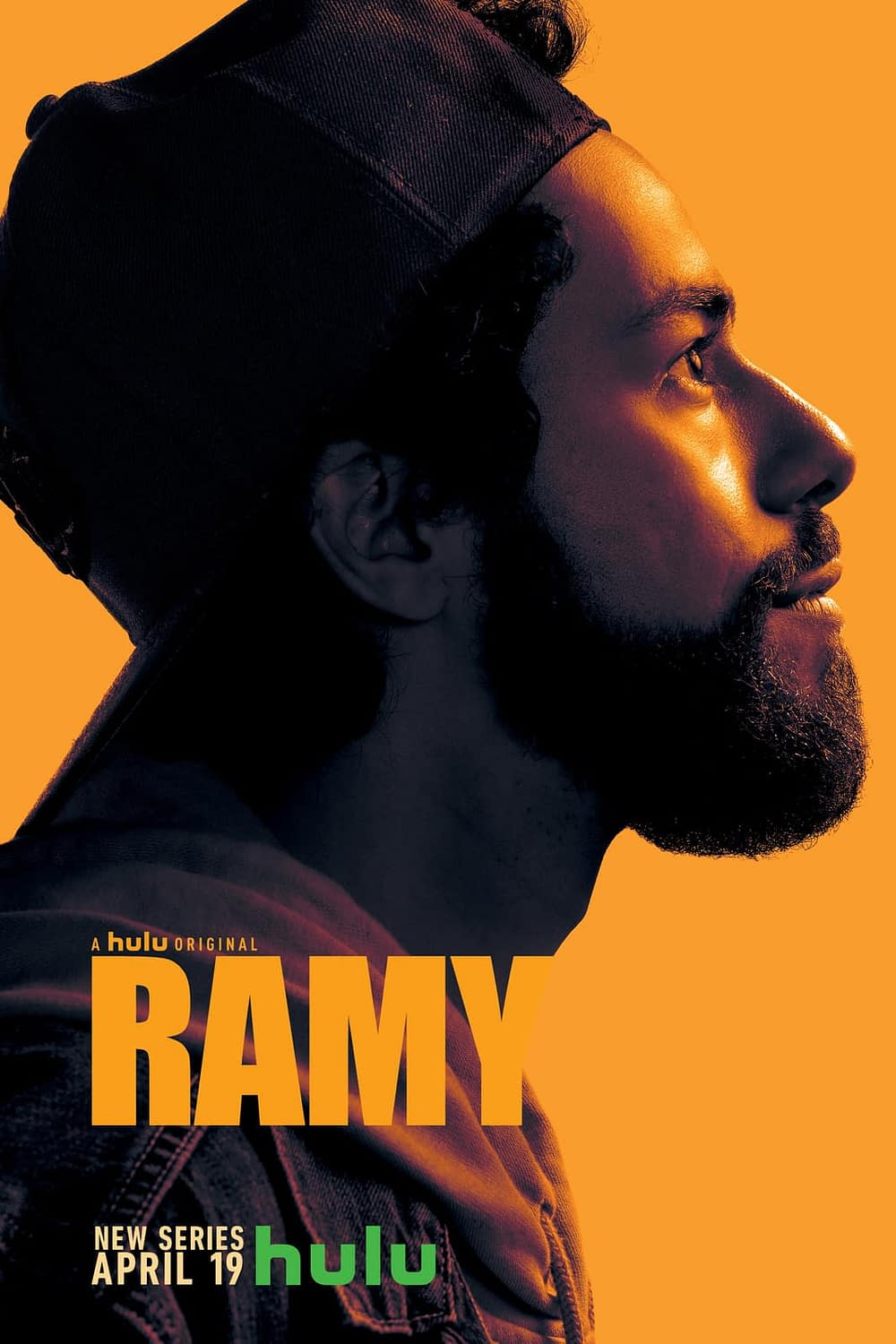 [SXSW 2019] 'Ramy': Hulu Comedy Series Finds Ramy Youssef Just Trying to Be Good (TRAILER)