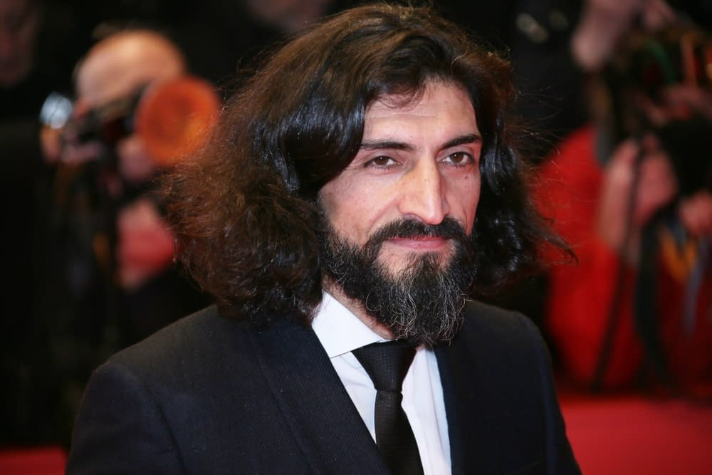 Numan Acar Joins the Cast of Spider-Man: Far From Home