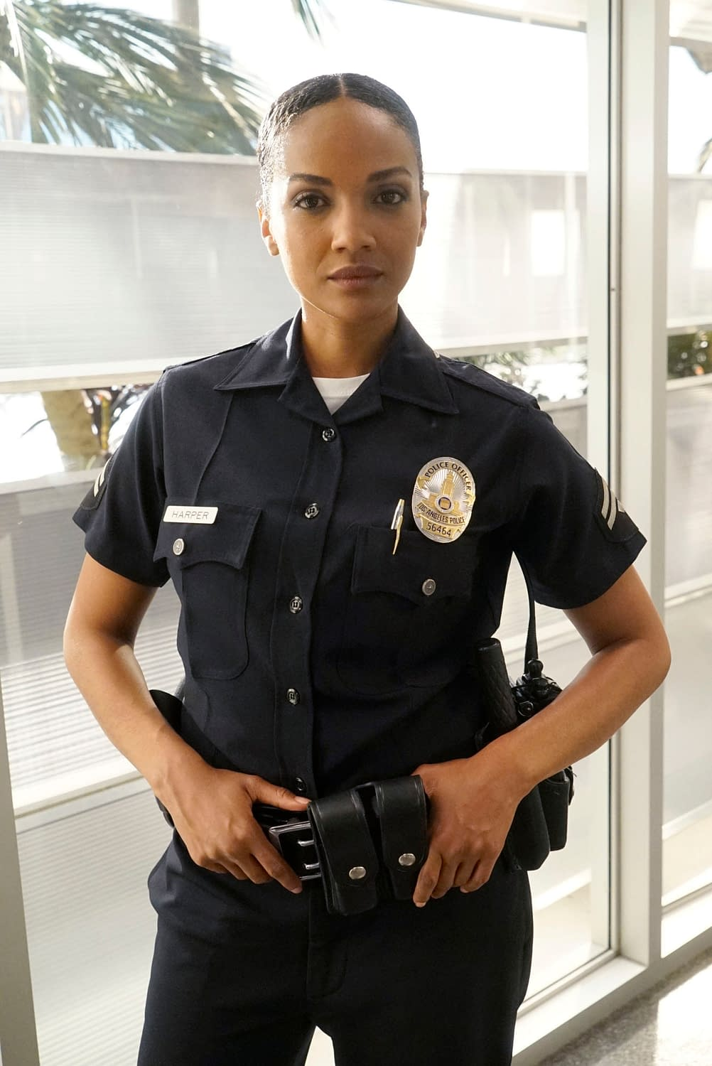 """The Rookie"" Season 2 ""Warriors and Guardians"": The Mother Of All Contradictions [SPOILER REVIEW]"