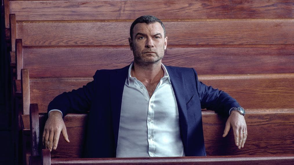 """Ray Donovan"" Showrunner David Hollander Surprised, Confused by Showtime Ending Series"