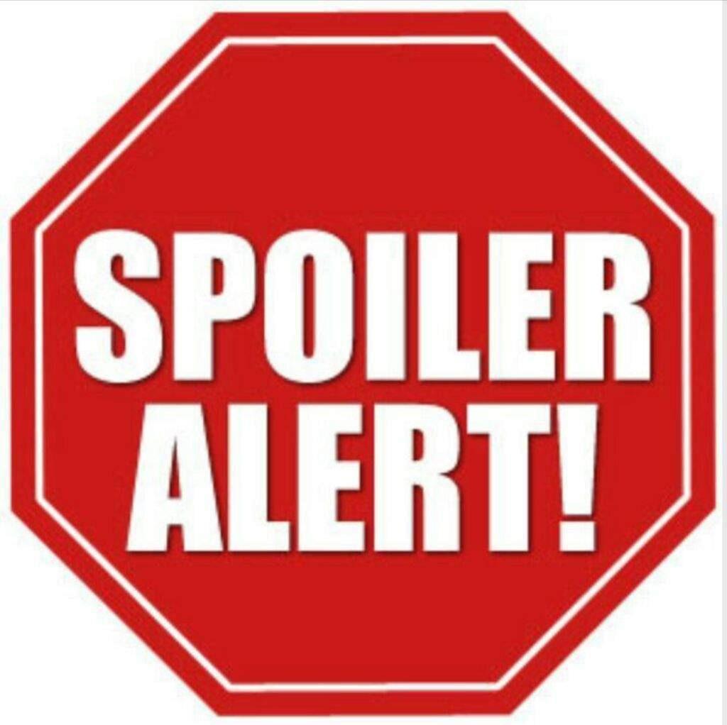 "'Star Trek: Short Treks' ""The Escape Artist""  Mudd-ies the Waters [SPOILERS!]"