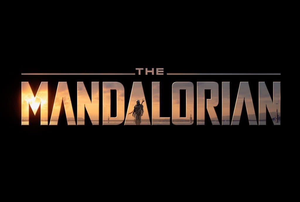 'The Mandalorian': The Footage That Brought Fans to Their Feet [Star Wars Celebration 2019]