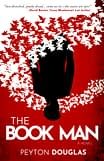 The_Book_Man_June_2