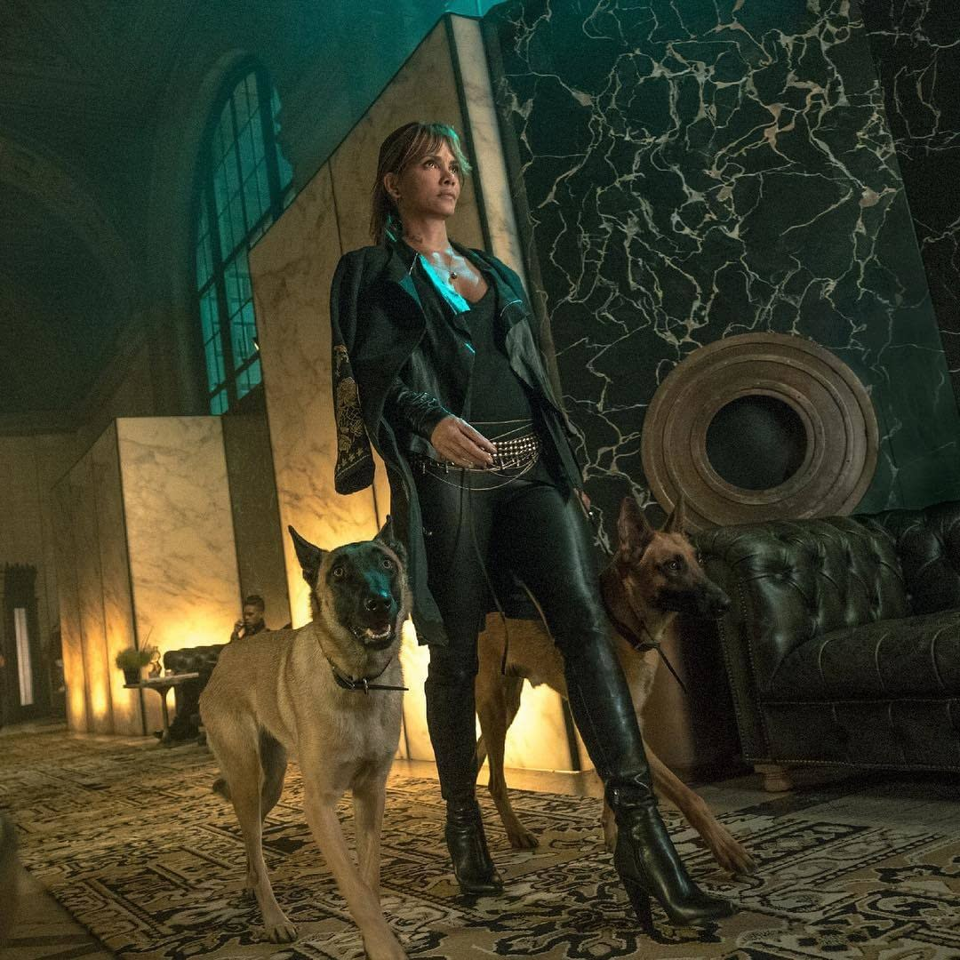 halle berry john wick chapter 3