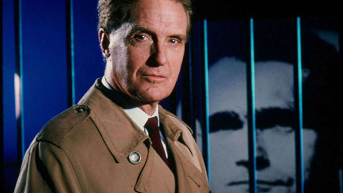 unsolved mysteries levy netflix