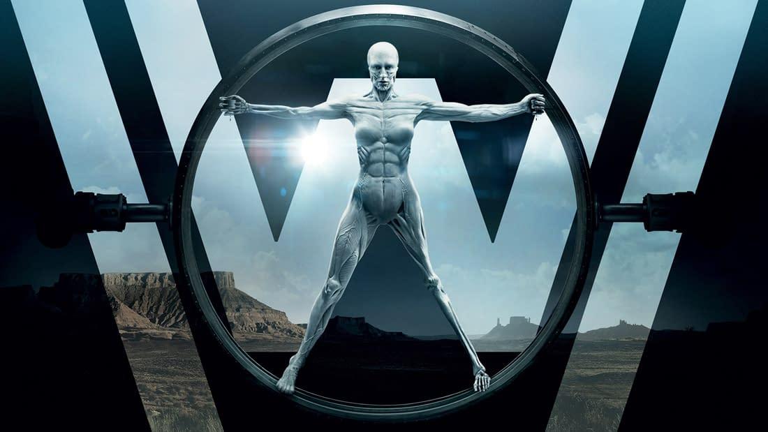 "'Westworld' Creative Team Talk Season 2 Reactions and ""F***ing Killing Robots"""
