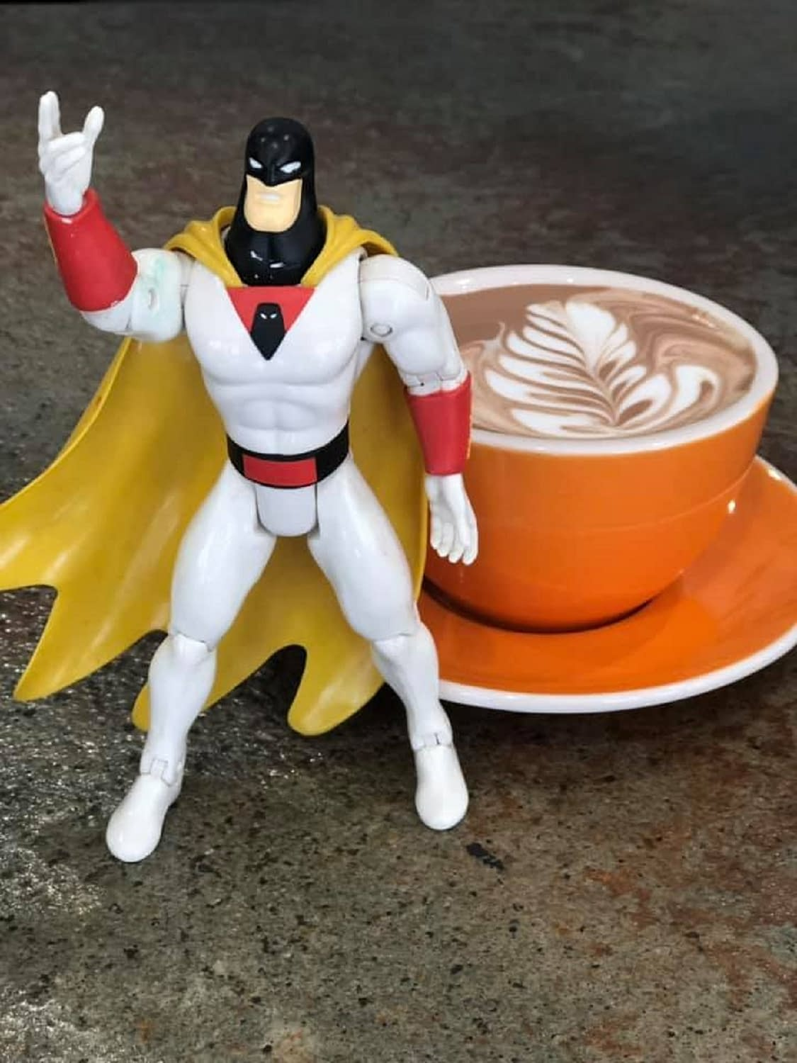 Watchtower Coffee and Comics is Leveling Up to New Location