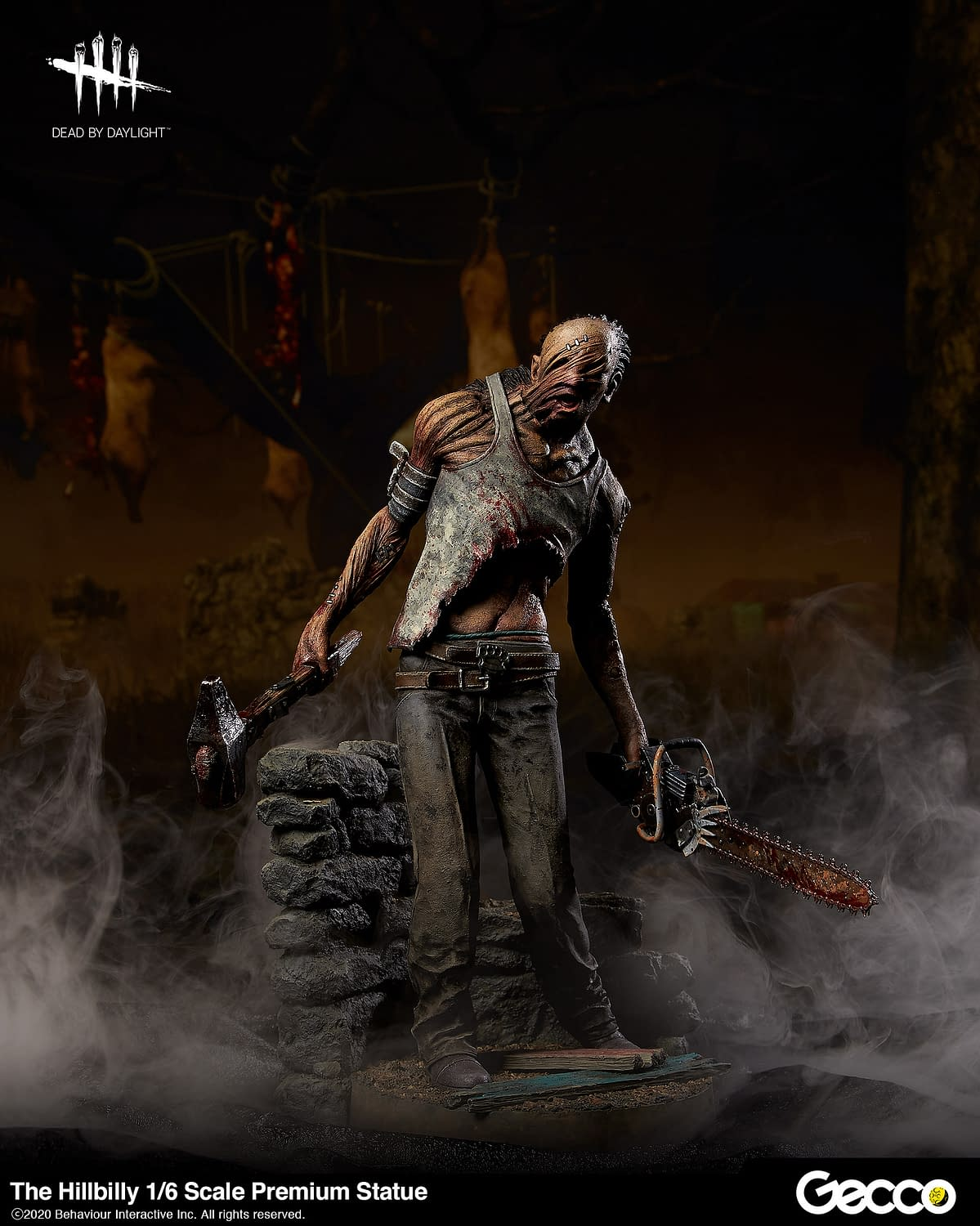 Gecco-Dead-by-Daylight-Hillbilly-Statue-001