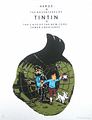 Chester Brown And Friends Draw Tintin