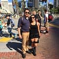 95 Sensational Cosplay Images From San Diego Comic-Con On A Friday Afternoon