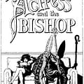 Review: Actress And The Bishop #1 by Brian Bolland  From Desperado Comics