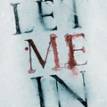 Second Longer Trailer For Let Me In Report On Comic-Con Footage