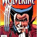 Bryce Coughlin Legal Counsel For Fox Asks Bleeding Cool To Take Down Wolverine 2 Character List