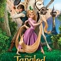 Producer Roy Conli Doesnt Want A Tangled Re-Make