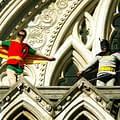 Judge Throws Batarang At 7097 Of 7098 Batman Video Pirate Cases