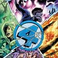 Who Dies In Fantastic Four #587 Find Out Here