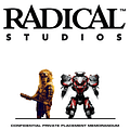 Radical Publishing Becomes Radical Studios Values Itself At $84000000 (BleediLeaks)