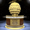 Razzie Award Winners Led By Kirk Cameron And Ben Affleck