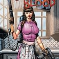 Cover Premieres: 3 Jennifer Blood 2 Grave Sight And 1 Boys