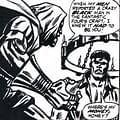 John Byrne Describes Marvels Casual Racism In The Seventies