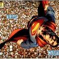 Action Comics #900 Gets A Second Print