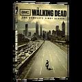 Mini-Glitch: Walking Dead DVD Box Set 75% Off At $10