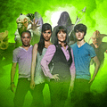 BBC To Show Final Sarah Jane Adventures Episodes