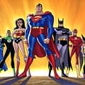Swipe File: Justice League And Gay Pride