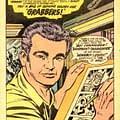 Full Ruling For Marvels Win Against Jack Kirby