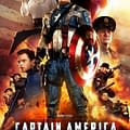 Captain America &#8211 The First Avenger: The Bleeding Cool Review
