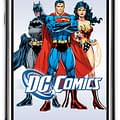 DC And Comixology – Q&#038A With San Diego Comic Con Video