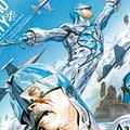 DC Relaunch: Astro City #1 – A Monthly Title