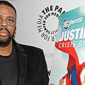 Dwayne McDuffie Write-In Candidate For Writers Guild Awards