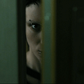 Stream 8 Minutes Of The Girl With A Dragon Tattoo Or Download 35 Minutes Of Its Soundtrack