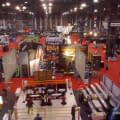 First Look At The New York Comic Con 2012 Show Floor (UPDATE)