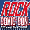 The Parties Of New York Comic Con