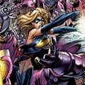 Monday Trending Topics: Phoenix Jones Wonder Woman And The Avengers