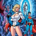 DC Legends Confirms New Characters to Ring in the New Year in a Super Way