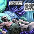 Thoth Amon &#8211 The Bisexual Conan Baddie